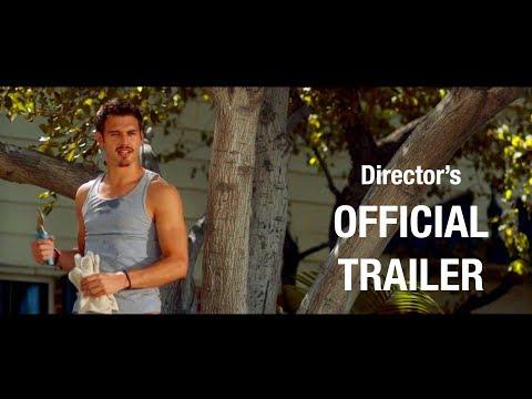 Beyond Paradise (Trailer)
