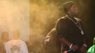 Young Jeezy - Crazy World [NEW OFFICIAL EXCLUSIVE]