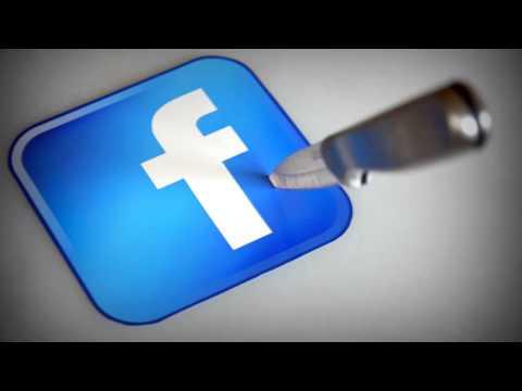 Подкаст: Страхове и вълнения в социалната мрежа