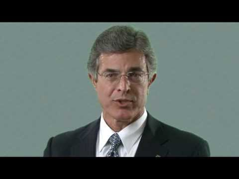 Mark Geraci, CPP, chairman, ASIS Commission...