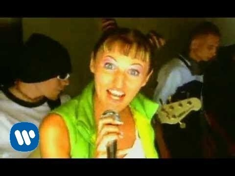 Tekst piosenki Reni Jusis - Graj więcej po polsku