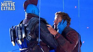 Nonton Guardians Of The Galaxy Vol  2   New Extended Bonus Features Compilation  Blu Ray Dvd 2017  Film Subtitle Indonesia Streaming Movie Download