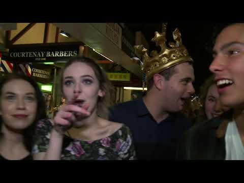 Festival Mayhem! | Street Hospital | Season 2 Finale - Episode 10 | Full Episode