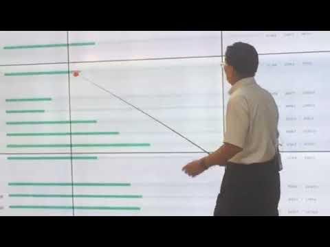 漁業整合資訊系統上線 漁船動態全掌握[影]