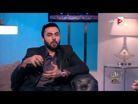شاهد - ماذا قال محمد كريم عن الطائرة: ليست ملكي