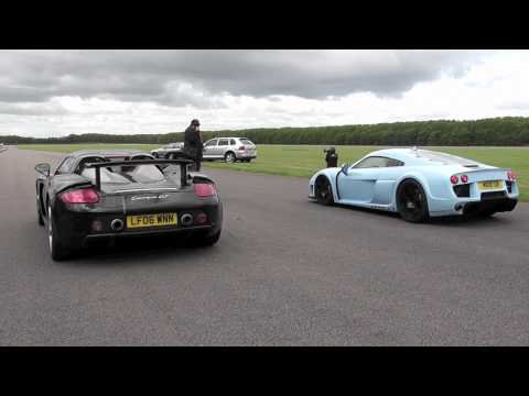 Noble M600 - Hey, thanks for watching one of our videos! Why don't you watch even more of our great videos at our YouTube channel here: http://vid.io/xGV Make sure you su...