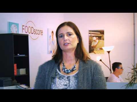 WSP @ Foodscore