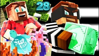 """""""SNEAKING INTO HIS BASE"""" 
