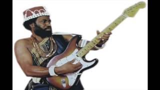 Video Oliver De Coque - Uwa Cholu Obi Umeani (Official Audio) MP3, 3GP, MP4, WEBM, AVI, FLV Agustus 2019