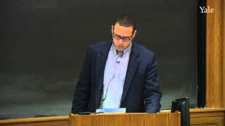 Lecture 16. From Voting Rights To Watts
