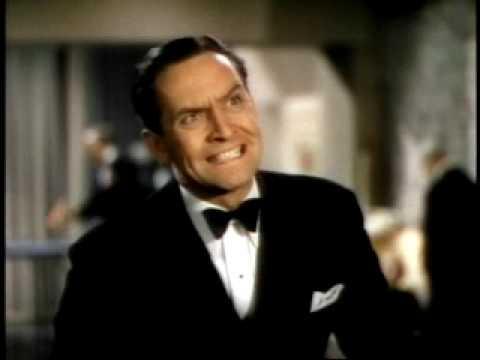 A Star is Born (1937) Trailer