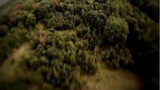 Video Listolet - Starý dům