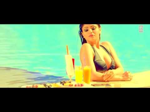 Video Jahaan Tum Ho - By Shrey Singhal Official Video (bdnadim-2017) download in MP3, 3GP, MP4, WEBM, AVI, FLV January 2017