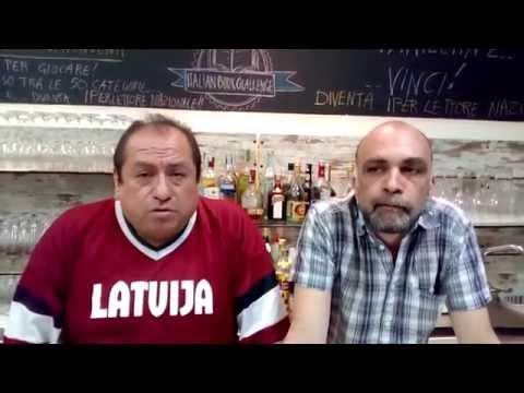 Aggressione al Macondo cafè, il racconto dei baristi