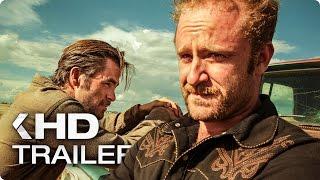 Nonton Hell Or High Water Trailer German Deutsch  2017  Film Subtitle Indonesia Streaming Movie Download