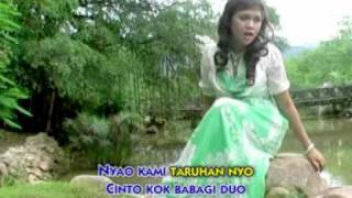 Gamang Diseso Mimpi-by Riri Aulia
