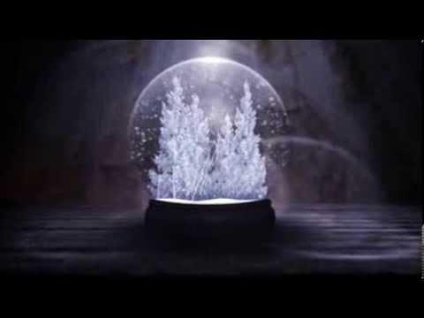 video 0 - Stephen C. West Ice Arena gallery