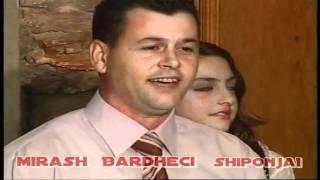 Mirash  Bardheci