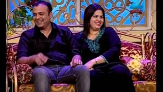 Zeetamil Aaha Enna Porutham 06-07-2014