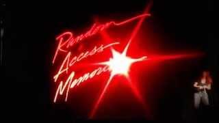 Daft Punk - Get Lucky Trailer (Long Version) @ Coachella - RAM - Nile Rodgers - Pharrell Williams
