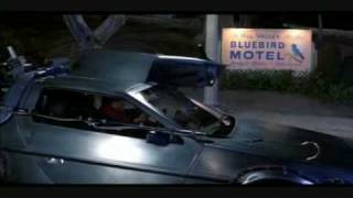 Nonton Back To The Future VS 2 Fast 2 Furious Film Subtitle Indonesia Streaming Movie Download