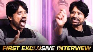 MERSAL's Mass Deleted Scene | SJ Suryah Performs | Vijay | Mersal Success | MY182