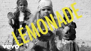 Thumbnail for Danity Kane ft. Tyga — Lemonade