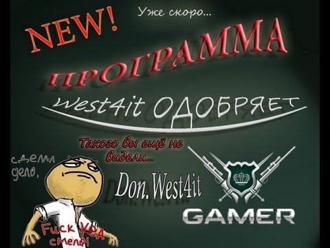 ТОП-10 лучших игр 2012 года на PC