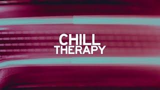 Video Dua Lipa - New Rules (SG Lewis Remix) MP3, 3GP, MP4, WEBM, AVI, FLV Januari 2018