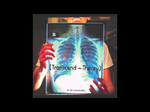Transcend Theory - The Splinter