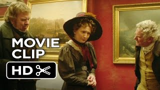 Nonton Mr. Turner Movie CLIP - Elephant (2014) - Mike Leigh Biopic HD Film Subtitle Indonesia Streaming Movie Download