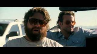 Nonton The Best Of Alan Garner  Hd     The Hangover Film Subtitle Indonesia Streaming Movie Download
