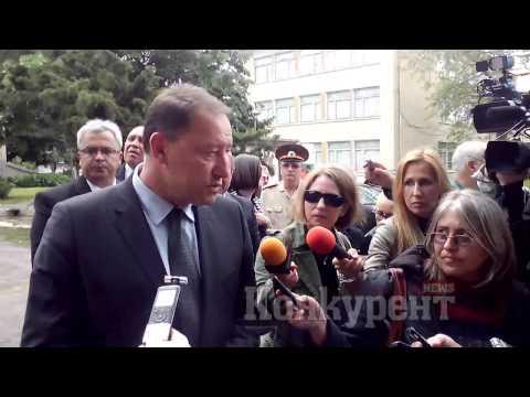 Назначават първите военни във Враца през октомври