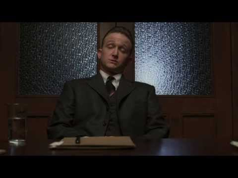 Boardwalk Empire 4.04 (Preview)