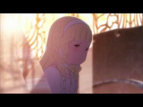 Maquia: When the Promised Flower Blooms - Official Trailer [ซับไทย]