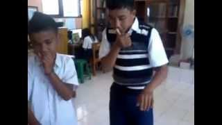 download lagu download musik download mp3 beatbox anak smp bogor