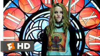 Nonton Happy Death Day (2017) - See You Soon, A-hole Scene (7/10) | Movieclips Film Subtitle Indonesia Streaming Movie Download