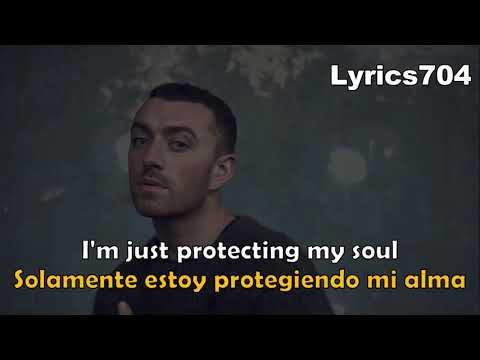 Video Sam Smith - Too Good At Goodbyes (Lyrics & Sub Español) download in MP3, 3GP, MP4, WEBM, AVI, FLV January 2017