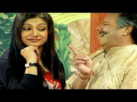 Video Young girl attracting the old man | Chhumantar | Hindi Comedy Drama 5/21 download in MP3, 3GP, MP4, WEBM, AVI, FLV January 2017