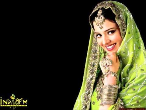 Video Mera Sona Saajan Ghar Aaya - Dil Pardesi Ho Gayaa download in MP3, 3GP, MP4, WEBM, AVI, FLV January 2017