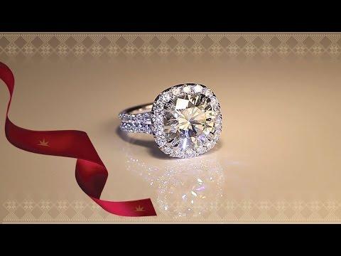 Lugaro -  Diamond Jewellery Showcase
