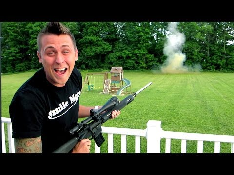 (shit - Yesterdays Vlog - http://youtu.be/qbztys5htnY Twitter - http://www.twitter.com/RomanAtwood Smile More Merch -http://www.RomanAtwood.com Instagram - @RomanAtw...