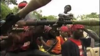 Liberia's
