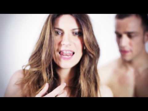 Laura Pausini // Mi Tengo
