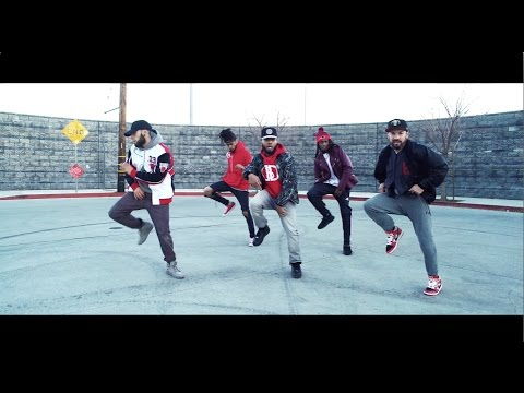 "YO GOTTI feat. E-40 ""LAW"" 