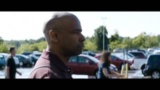 Video The Equalizer - Ring Scene | HD 1080p MP3, 3GP, MP4, WEBM, AVI, FLV Mei 2018