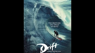 Nonton Drift   2013 Australian Film   Latino Film Subtitle Indonesia Streaming Movie Download