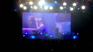 Nonton Max Pezzali - Terraferma 2011 Concerto - Nient'altro Che Noi Ti Sento Vivere Eccoti[HQ] Film Subtitle Indonesia Streaming Movie Download