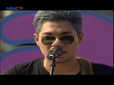 gratis download video - Armada--Asal-Kau-Bahagia---YukRameRame-262