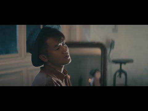 , title : 'ナオト・インティライミ「まんげつの夜」Music Video'